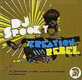 Creation Rebel