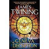 The Geneva Deception: 4