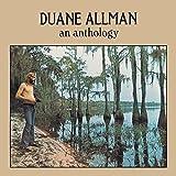 (^^♪ ボズ・スキャッグスの歌とデュアン・オールマンのギターが唄ってます