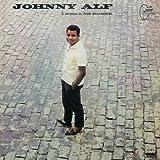 JOHNNY ALF [Analog LP]