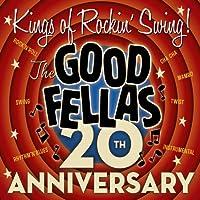 Kings of Rockin Swing