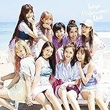 【Amazon.co.jp限定】Summer Glitter(『Summer Glitter』オリジナルICカードステッカー(TPD絵柄)付)