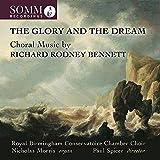 Bennett: the Glory & the Dream