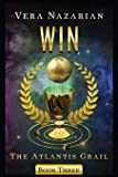 Win (Atlantis Grail)