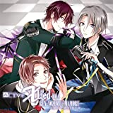 ALIVE「X Lied」vol.4 廉・望&衛(With U/リレイズ -Reraise-)