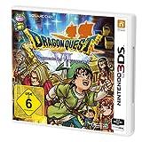 「DRAGON QUEST VII: Fragmente der Vergangenheit. Für Nintendo 3 DS」の画像