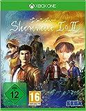 Shenmue I