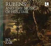 Rubens: Rubens & the Musicians