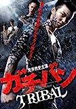 ガチバン TRIBAL[DVD]