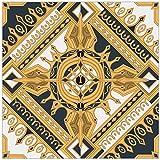 ハゴロモ Fate/Grand Order -絶対魔獣戦線バビロニア- クッションカバー(イシュタル)
