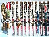 ライジングサン コミック 1-10巻セット (アクションコミックス)
