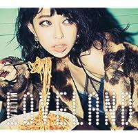 LOVELAND(初回生産限定盤)(DVD付)
