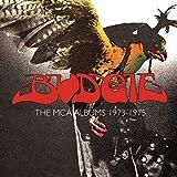 The Mca Albums 1973