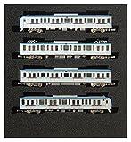 グリーンマックス Nゲージ 30203 東京メトロ15000系 基本4両編成セット (動力付き)