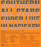 1998スーパーライブin渚園 [DVD] 画像