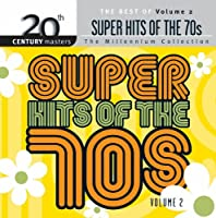 Best of Super Hits of the 70's