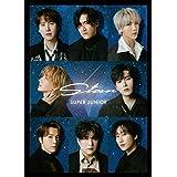 Star(CD3枚組)(通常盤)