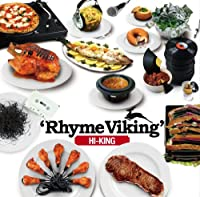 Rhyme Viking