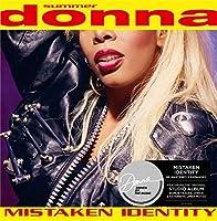 Mistaken Identity - Donna Summer by Donna Summer