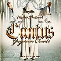 CANTUS/BOX