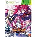 アルカナハート3(通常版) - Xbox360