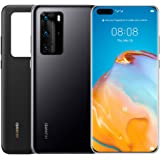 Huawei P40 Pro 5G ELS-NX9 256GB 8GB RAM Factory Unlocked   (GSM Only   NO CDMA - not compatible with Verizon/Sprint) Internat