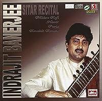 Sitar Recital [DVD] [Import]