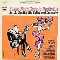 Bossa Nova Goes to Nashville