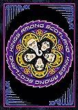キングス・アマング・スコットランド【初回限定盤ライヴDVD+ドキュメンタリーDVD+2枚組ライヴCD(日本語解説書封入)】