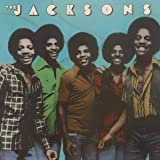 THE JACKSONS (BLACK HISTORY MONTH)