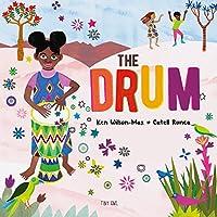 The Drum (Children, Music Life)