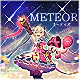 METEOR (feat. 初音ミク)