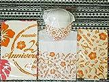 【レア】未開封 安室奈美恵 オフィシャルグッズ ロゴTシャツ キャップ フェイスタオル フードタオル 25th 沖縄