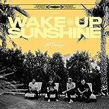 Wake Up, Sunshine [Analog]
