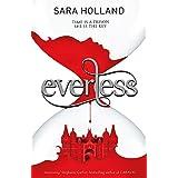 Everless: Book 1