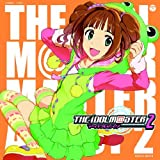 [B00430HKLK: THE IDOLM@STER MASTER ARTIST 2 -FIRST SEASON- 09 高槻やよい]