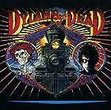 ディラン&ザ・デッド~ライヴ(期間生産限定盤)