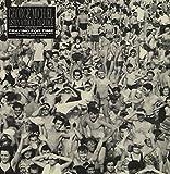 リッスン・ウィズアウト・プレジュディス 25周年記念盤スタンダード・エディション(期間生産限定盤)