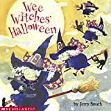 Wee Witches' Halloween (Read with Me Paperbacks)