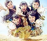 しゃちBEST2012-2017<ROAD to ナゴヤドーム前矢田盤>(2CD+SG)