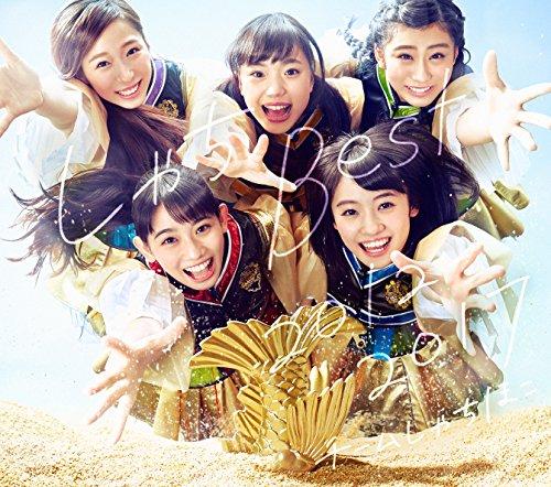 「シャッチーチャンス/チームしゃちほこ」は金シャチ横丁のテーマ曲!名古屋に行きたくなるMV&歌詞解説の画像
