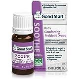 Gerber Soothe Baby Probiotic Colic, 0.34 fl oz
