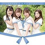 意外にマンゴー(DVD付)(TYPE-B)(通常盤)