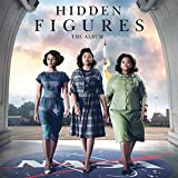 Ost: Hidden Figures