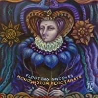 Flooting Grooves by Monosodium Flootamate