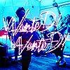 【Amazon.co.jp限定】WanteD! WanteD!(初回限定盤)(DVD付)【W特典:A4クリアファイル+B3ポスター(Amazon.co.jpオリジナル絵柄)付】※予約:7/23(日)までにご予約ください。