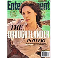 Entertainment Weekly [US] September 1 2017 (単号)