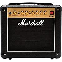 Marshall ギターアンプコンボ 1W DSL1C