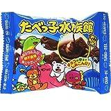 たべっ子 水族館 1袋(30g)×6袋