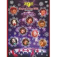 ネギま!? Magical X`mas DVD